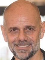 Riccardo Milani