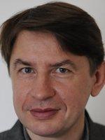 Pascal Ternisien
