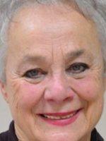 Maryvonne Schiltz