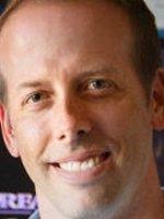 Jason Reisig
