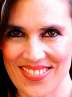 María Laura Gargarella