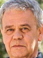 José Luis García Berlanga