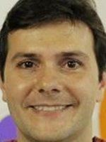 Rodrigo Gava