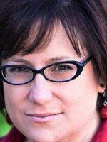 Lara Shapiro