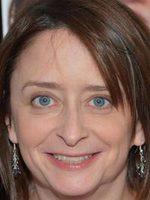 Rachel Susan Dratch