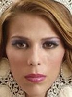 Rosy Rodríguez