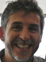 José Esteban Alenda