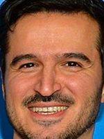 Reza Memari