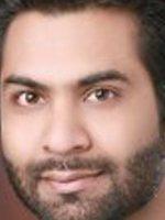 Abdul Quadir Amin