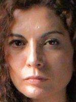 Aleyda Gallardo