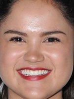 Victoria Moroles
