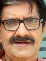 Anil Dhawan
