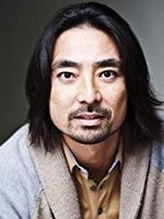 Akira Koieyama