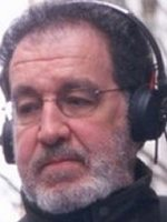 Felipe Vega