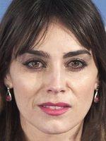 Irene Arcos