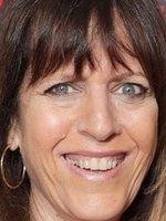 Elaine Goldsmith-Thomas