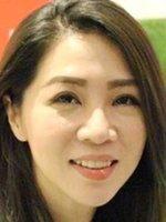 Ying-Xuan Hsieh