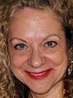 Olivia Lichtenstein