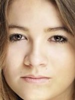 Carlota Boza