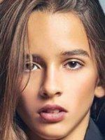 María Querol