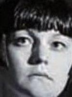 Henrietta Ashworth