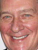 Gary Lucchesi
