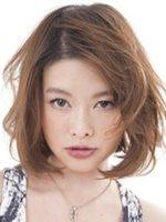 Sayaka Yoshino