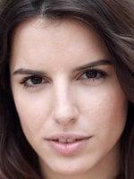 Antonia Payeras