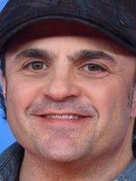 Michael D. Cohen