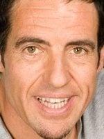 Daniel Écija