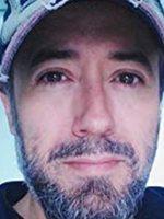 Álex Montoya