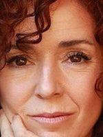 Marta Belenguer