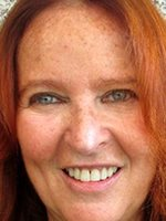 Yolande Zauberman