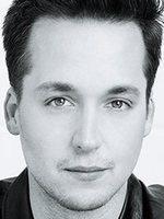 Jonathan Dubsky