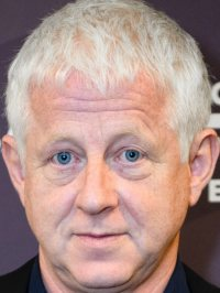 Richard Whalley Anthony Curtis