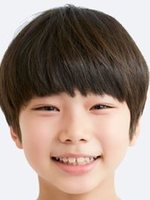 Yura Sato