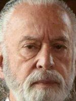 José Luis De Madariaga