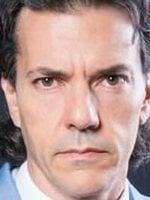 Miguel Hermoso