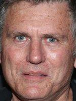 Bill Feehely