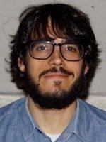 Carlos de Pando