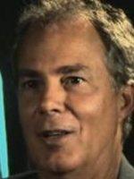 Rob Hedden