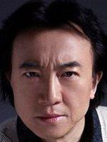 Jiang Yongbo