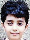 Yagya Bhasin