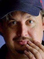 Vasiliy Rovenskiy