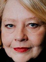 Margarethe Tiesel