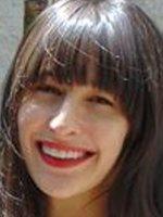 Agustina Quinci