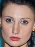 Barbara Bialowas
