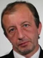 Hristofor Nedkov