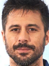Hugo Silva