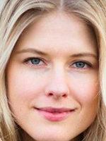 Laura Brent
